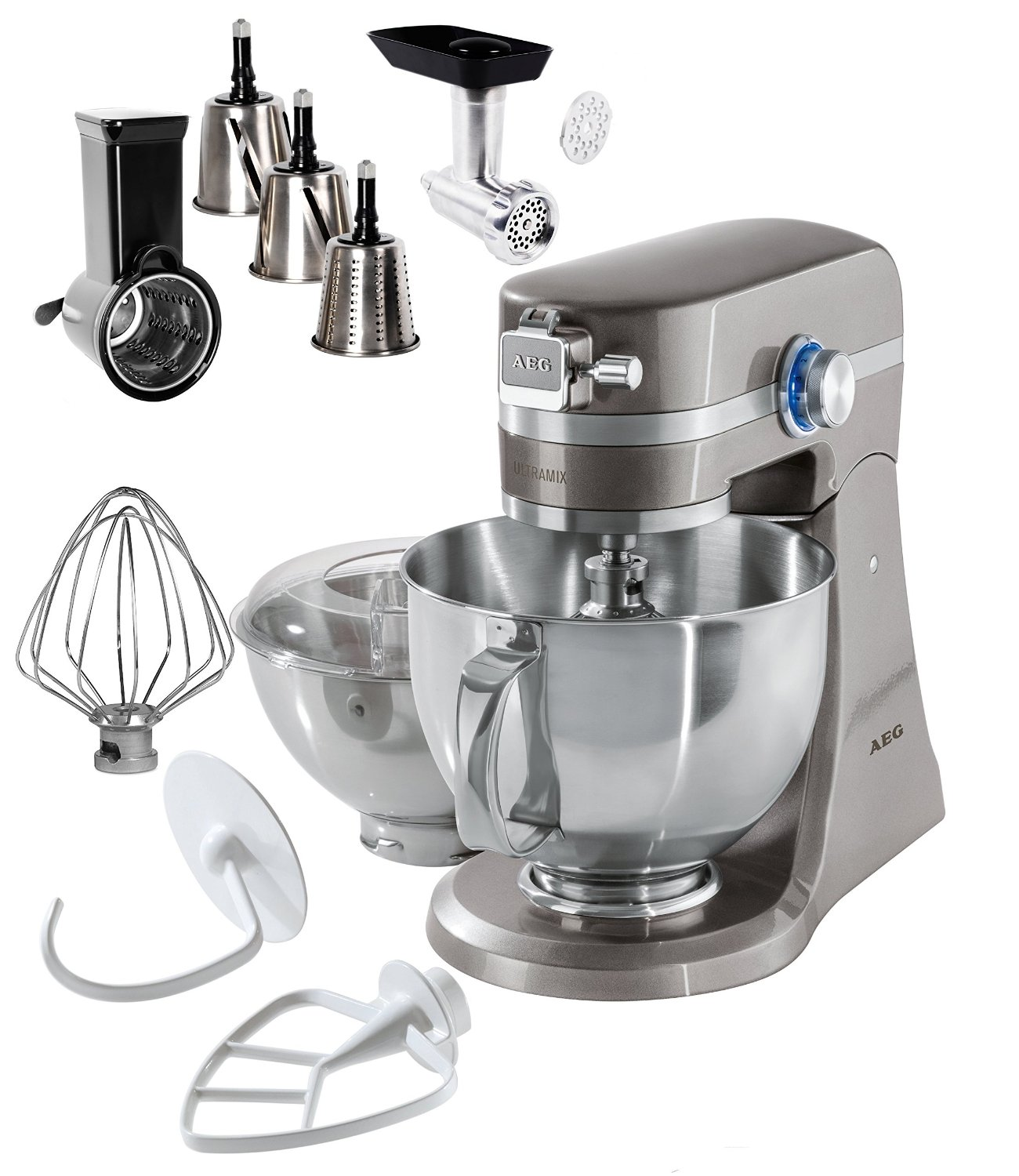 philips cucina hr2831 3 tassen küchenmaschine | ebay. philips ...