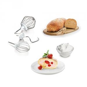 Bosch MUM4655EU Küchenmaschine MUM4