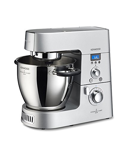 Kenwood k chenmaschine test 2018 neu ansehen - Kitchenaid ou kenwood 2017 ...