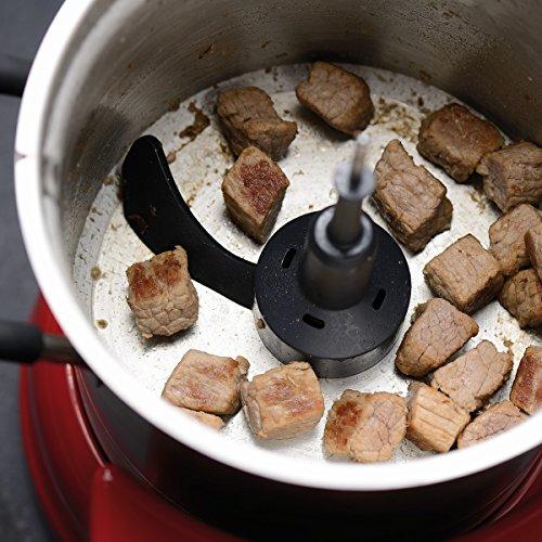 Best Rezepte Für Küchenmaschine Photos - Amazing Home Ideas ...