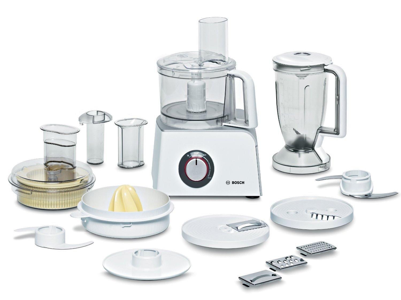 Kompakt Küchenmaschine