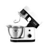 Krups KA3031 Küchenmaschine Perfect Mix Test