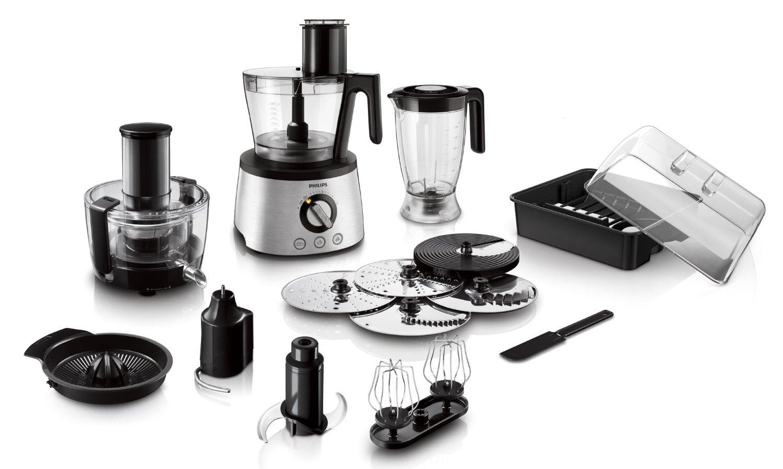 Kuchenmaschine Mit Entsafter Test 2019 Neu Ansehen