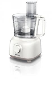 Philips HR7627/02 Küchenmaschine