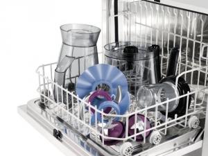 Philips HR7762/90 Küchenmaschine Test