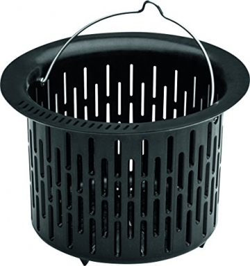 profi cook pc mkm 1074 multikochmixer test ansehen. Black Bedroom Furniture Sets. Home Design Ideas