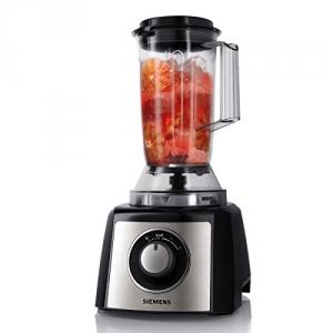 Siemens MK3501M Küchenmaschine