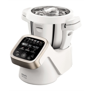 Mit der Küchenmaschine kochen - worauf ist zu achten?