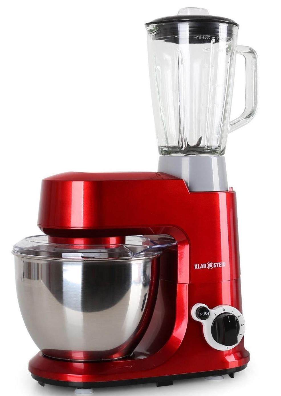 kenwood küchenmaschine wieviel watt